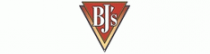 bjs-restaurants