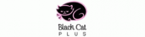 black-cat-plus