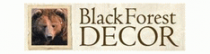 Black Forest Decor Coupon Codes