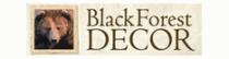 Black Forest Decor Coupon Codes