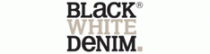 black-white-denim
