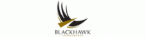 blackhawk-investments Coupons