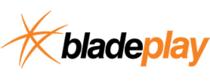 Blade Play Promo Codes