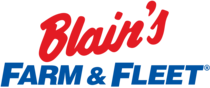 Blain's Farm & Fleet Coupon & Promo Codes