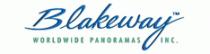 blakeway-worldwide-panoramas