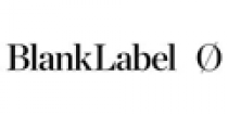 blank-label Promo Codes
