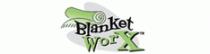 blanketworx