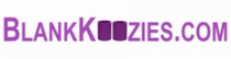 blankkoozies Coupon Codes