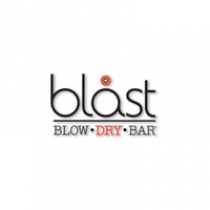 blast-blow-dry-bar Promo Codes