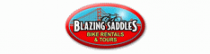 Blazing Saddles Coupons