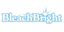 bleachbright Coupon Codes