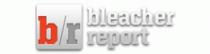 bleacher-report