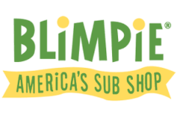 Blimpie Promo Codes