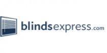 blinds-express Promo Codes
