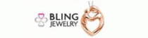 bling-jewelry Coupon Codes
