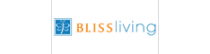 bliss-living Promo Codes