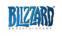 blizzard-entertainment Promo Codes