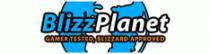 blizzplanet
