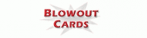 Blowout Cards Coupons