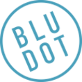 Blu Dot Coupon Codes