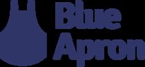 blue-apron Coupon Codes