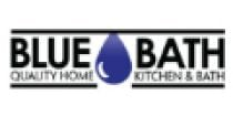 Blue Bath Coupons
