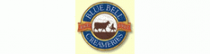 blue-bell-creameries Coupon Codes