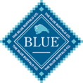 blue-buffalo Coupon Codes