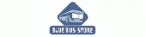 Blue Bus Store Coupons