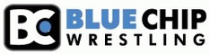 blue-chip-wrestling Coupon Codes