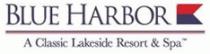 blue-harbor-resort