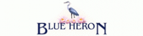 blue-heron-beach-resort Coupon Codes