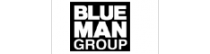 blue-man-group Coupons