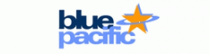 blue-pacific Coupon Codes