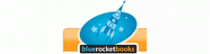 blue-rocket-books