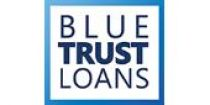 blue-trust-loans Promo Codes