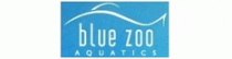 blue-zoo-aquatics