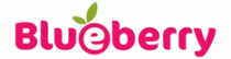 blueberry-diapers Coupon Codes