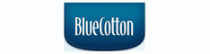 bluecotton Promo Codes