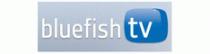 Bluefishtv Coupons