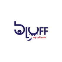 bluff-my-call Coupon Codes