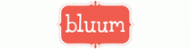 bluum Coupon Codes