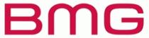 BMG Promo Codes