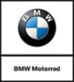 BMW Motorrad Coupons