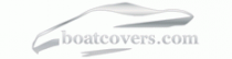 boatcoverscom Coupon Codes