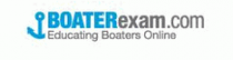 boaterexamcom Coupon Codes