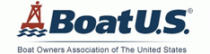 BoatUS Coupon Codes