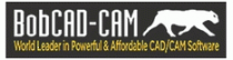 bobcad-cam Promo Codes
