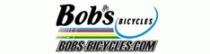 bobs-bicycles Promo Codes