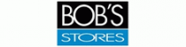 bobs-stores Coupons